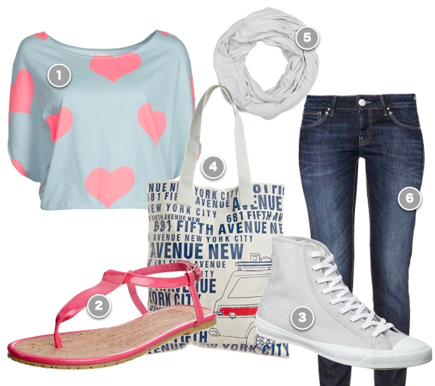Outfitidee-Freizeit-casual-look-school-skinny-jeans